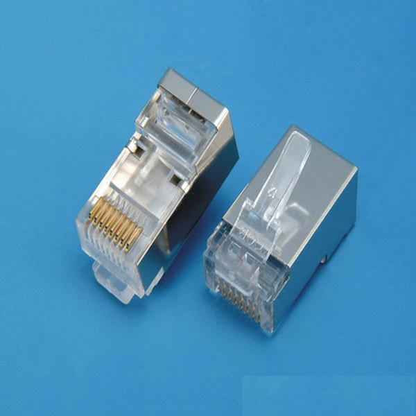 con-cat6-ftp-shielded-outdoor-connector